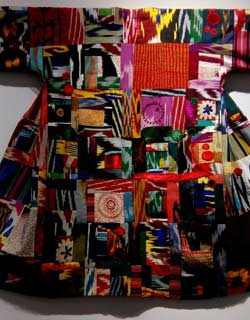 Craft Hubs Of Uzbekistan