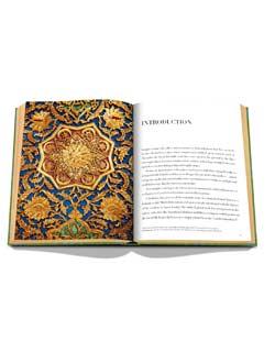 Uzbekistan Travel Books