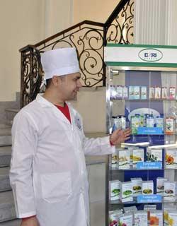 Uzbekistan Health