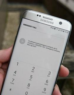 Uzbekistan Emergency Phone Numbers