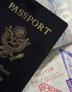 Uzbekistan Visa On Arrival