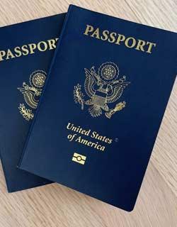 Uzbekistan Visa Fee For Us Citizens