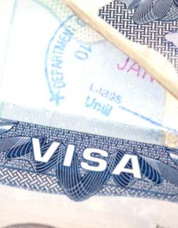 Uzbekistan Visa Processing Time