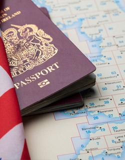 Uzbekistan Visa For Uk Citizens