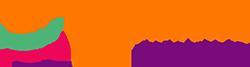 Euroasia Travel Logo